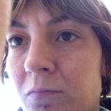 Jess from Cheltenham | Woman | 34 years old | Gemini
