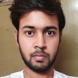 Prashant from Bhopal | Man | 26 years old | Leo