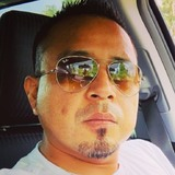 Jsac from Woodland Hills | Man | 34 years old | Capricorn
