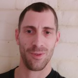Dewey from Ruddington | Man | 36 years old | Aquarius