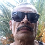 Gumby from West Covina | Man | 57 years old | Pisces