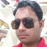 Maxx from Modasa | Man | 33 years old | Sagittarius