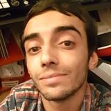 Nicobouxa from Tarnos | Man | 24 years old | Cancer