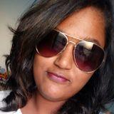 Akee from Subang Jaya | Woman | 21 years old | Scorpio