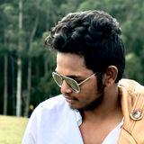 Venkey from Vinukonda | Man | 25 years old | Sagittarius
