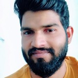 Hasan from Lucknow | Man | 26 years old | Aquarius