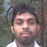 Abhi from Khekra | Man | 33 years old | Virgo