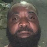 Bernieb from Valdosta   Man   42 years old   Scorpio