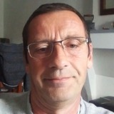 Franck from Saint-Dizier   Man   52 years old   Libra