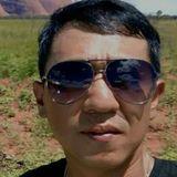 Eric from Petaling Jaya | Man | 40 years old | Aquarius