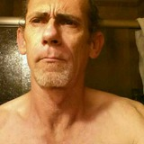 Mike from Paradise Valley | Man | 54 years old | Gemini