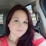 Culla from Nanty Glo | Woman | 40 years old | Gemini