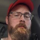Jack from Barrhead | Man | 30 years old | Gemini