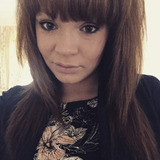 Fayee from Walsall | Woman | 28 years old | Aries