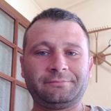 Cyril from Montmirail   Man   40 years old   Libra