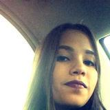 Ninalove from Florida | Woman | 23 years old | Sagittarius