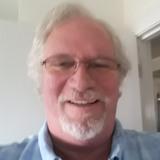Scottsman from Hickory   Man   58 years old   Taurus