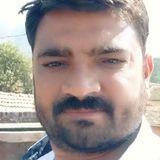 Kaj from Palitana   Man   34 years old   Aries