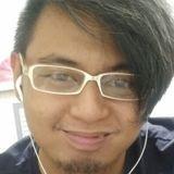 Carl from Kota Kinabalu   Man   32 years old   Leo