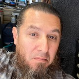 Rons19Ew from Los Angeles | Man | 45 years old | Gemini