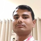 Mukesh from Amarkantak | Man | 31 years old | Aries
