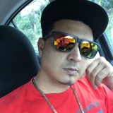 Angel from Cayey | Man | 33 years old | Virgo