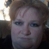 Jennifer from Indianapolis | Woman | 35 years old | Cancer