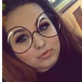 Rochparrishx from Cardiff | Woman | 22 years old | Aquarius