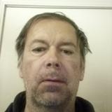 Lee from Kokomo | Man | 52 years old | Gemini