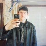 Adam from Bauxite   Man   39 years old   Virgo