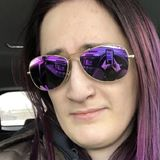 Liz from Liverpool | Woman | 25 years old | Cancer