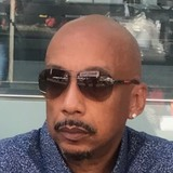 Bestboyfriendeve from Wilmington | Man | 51 years old | Virgo