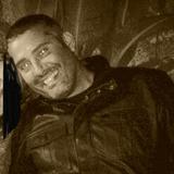 Gracioserio from San Bartolome | Man | 41 years old | Aquarius