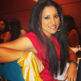 Simi from Freehold | Woman | 30 years old | Gemini