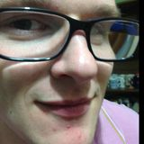 Adam from Guisborough | Man | 29 years old | Pisces
