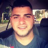 Joe from Thomaston | Man | 25 years old | Libra