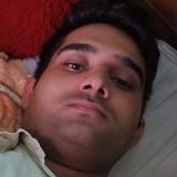 Jaipur gay dating Yahoo is