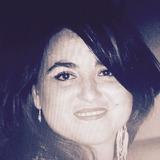 Gemocosan from Estepona | Woman | 42 years old | Sagittarius