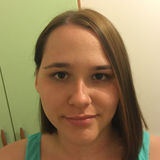 Saranea from Ottobrunn | Woman | 29 years old | Virgo