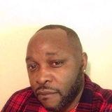 Rj from Bay City | Man | 42 years old | Sagittarius