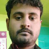 Pmanjunatha from Koppal | Man | 34 years old | Virgo