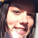 Elly Jean from Albury | Woman | 26 years old | Aquarius