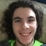 Wyldes from Pueblo | Man | 22 years old | Capricorn