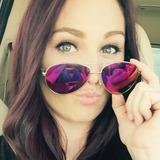 Jennifer from Midland | Woman | 32 years old | Aquarius