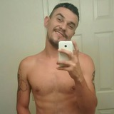 Spotlightscooby from Oro Valley | Man | 29 years old | Libra