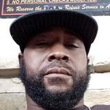 Tb from Orlando | Man | 41 years old | Gemini