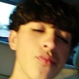 Edwinperdomo2F from Edmonton | Man | 19 years old | Cancer
