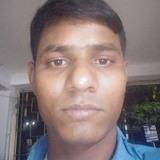 Arunava from Konnagar | Man | 29 years old | Aquarius