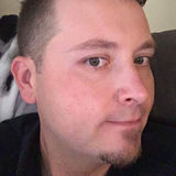 Jokellz from Middletown | Man | 38 years old | Cancer
