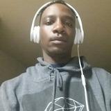 Atlien from Lemon Grove   Man   33 years old   Leo